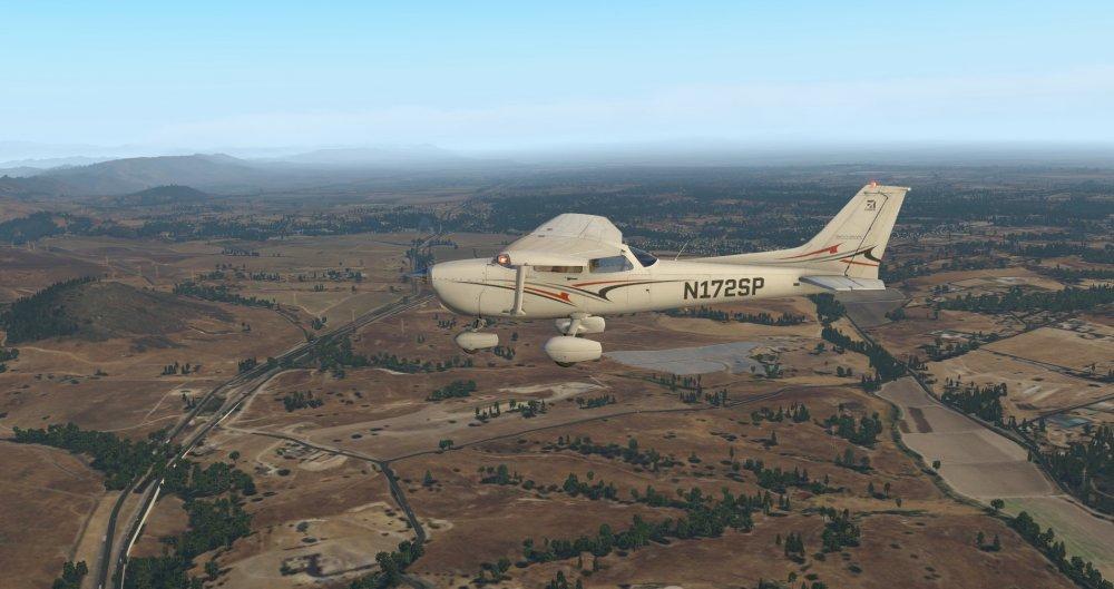 Cessna_172SP_8.jpeg