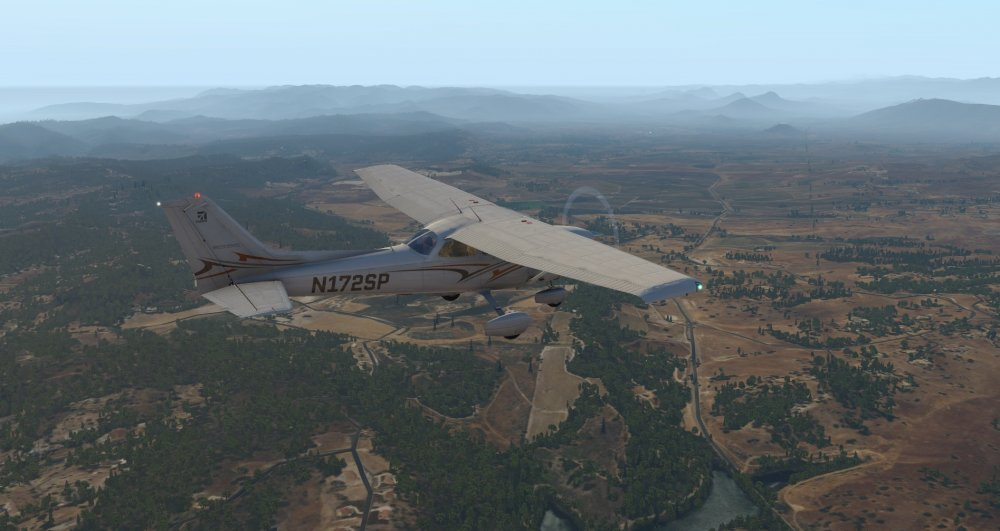 Cessna_172SP_9.jpeg