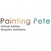 PaintingPete