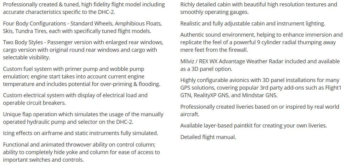 Throttle Control Knob //Throttle Quadrant meets Current FARs Shape /& Color