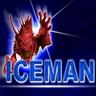 CN_Iceman
