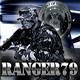 ranger79