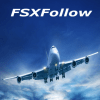 fsxfollow