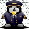 Rocket_Bird