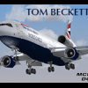 tombeckett2285
