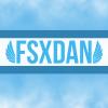 FSXDan
