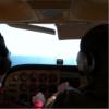 aviator737ng