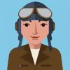 Aviator380