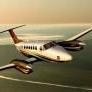 KingAir350