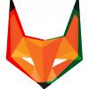 DrQuantumFox