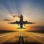 aviationlover1